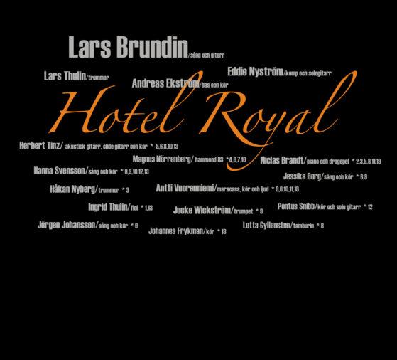 Insidan_Hotel Royal1 kopia